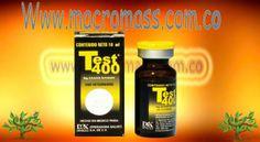 dapoxetine generic with viagra