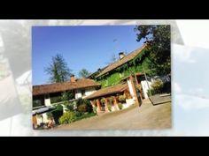 MULINO DEL 1600 in vendita VIGEVANO; phone +39 02 95335138; info@casaestyle.it; www.casaestyle.it