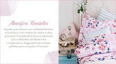 A bela Provence   Casa & Decoração no Westwing