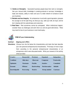PDF Print | K-12 Module in TLE - ICT Grade 9 [All Gradings] Information And Communications Technology, Self, Knowledge, Success, Teaching, Education, Business, Store, Onderwijs