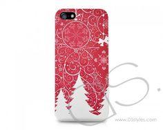 Christmas Series iPhone 5 Cases - Christmas Tree  http://www.dsstyles.com/en/iphone-5-cases/christmas-series-christmas-tree-2.html