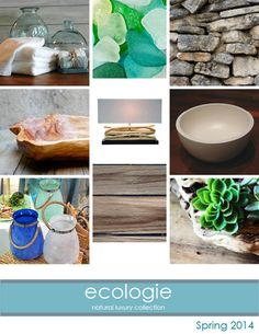 http://www.ecologiecollection.com/files/ecologie_Spring_2014_Catalog_614.pdf