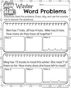 naming words worksheet9 esl efl worksheets kindergarten worksheets educational worksheets. Black Bedroom Furniture Sets. Home Design Ideas