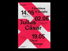 Bureau Collective – Theater St.Gallen