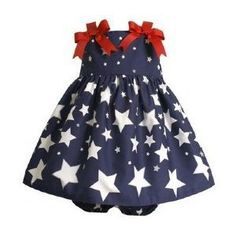 4th of july children's clothing - Google Search