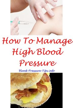 higher than normal blood pressure - high blood pressure pregnancy benefits of.blood pressure log products 7309297313
