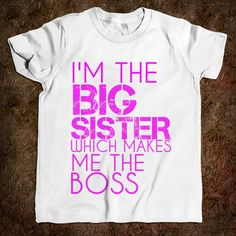 BOSSY BIG SISTER @Winona Hankins Lopez Hankins Lopez Hankins Lopez Hankins Lopez Hankins Lopez Hankins Lopez Hankins Lopez Hankins Lopez Hankins Lopez Marx wish Ang was on Pinterest....
