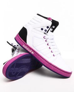 sports shoes 048b6 ae552 Adidas   Adi High Ext W Sneakers. Get it at DrJays.com Zapatillas Adidas