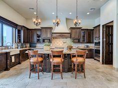 5247 N Invergordon Rd, Paradise Valley, AZ 85253 | MLS #5385540 - Zillow