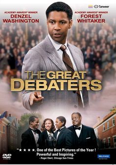 the great debaters movie download 480p
