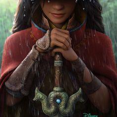 Disney And Dreamworks, Disney Pixar, Disney Characters, Disney Love, Disney Art, Storyboard, Ladybugs Movie, Dragon Movies, Walt Disney Animation Studios