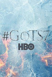 Got Saison 5 Episode 3 Streaming Vostfr.  A forgotten race returns after being dormant for thousands of years.