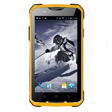 GUOPHONE V12 Android 4.4 Smartphone Waterproof Dustproof Shockproof  5Inch MTK6572 Dual Core 1.3GHZ 4000mAh 3G GPS Mobile Phone     Tag a friend who would love this!     FREE Shipping Worldwide     #ElectronicsStore     Buy one here---> http://www.alielectronicsstore.com/products/guophone-v12-android-4-4-smartphone-waterproof-dustproof-shockproof-5inch-mtk6572-dual-core-1-3ghz-4000mah-3g-gps-mobile-phone/