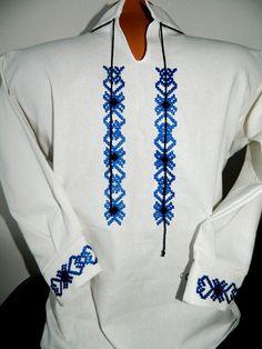 Iie personalizată barbați modelul 3 - Special Alese Boho, Sweatshirts, Sweaters, Fashion, Shirts, Moda, Fashion Styles, Bohemian, Trainers