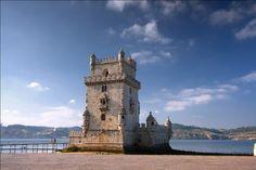 De ruta turística por los barrios históricos de Lisboa