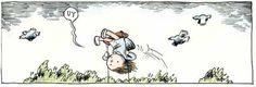 Liniers :)