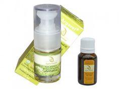 Opunciový olej BIO 15ml - LIMITOVANÁ EDICE Seed Oil, Shampoo, Soap, Personal Care, Bottle, Beauty, Figs, Self Care, Personal Hygiene