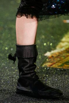 Marc Jacobs | Spring 2014 Ready-to-Wear Collection | Style.com