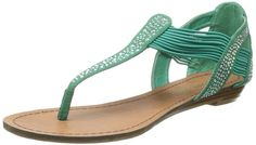 Madden Girl Women's Tone Dress Sandal -- Click on the image for additional details. (This is an Amazon affiliate link)