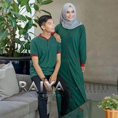 Raiya couple by Assana Cozy, Couples, Fashion, Moda, Fashion Styles, Couple, Fashion Illustrations