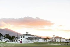 Shari & Tendai wedding - the aleit group Polo Estate Wedding. Event Management Company, Event Planning, South Africa, Wedding Photos, Zara, Polo, Clouds, Group, Mansions