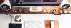 Home office apple desk by on Feng Shui, Office Apple, Affiliate Marketing, Online Marketing, Digital Marketing, Content Marketing, Media Marketing, Influencer Marketing, Inbound Marketing