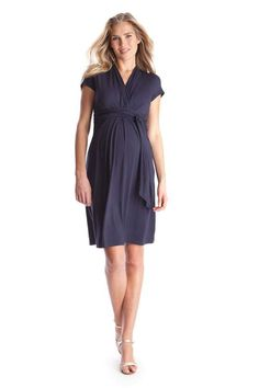 Beautiful maternity dresses, expertly tailored to fit & flatter through pregnancy & adapt for nursing afterwards. Loved by celebs, Seraphine has options for every occasion. Beautiful Maternity Dresses, Dresses For Work, Celebs, Casual, Fashion, Gowns, Pregnancy, Celebrities, Moda