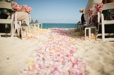 Bahamas Beach Weddings Packages At Pelican Bay Hotel On Grand Bahama Island