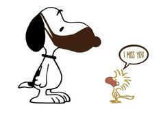 Snoopy Comics, Snoopy Cartoon, Images Snoopy, Snoopy Pictures, Charlie Brown Und Snoopy, Charlie Brown Christmas, Charlie Brown Weihnachten, Snoopy Und Woodstock, Peanuts Snoopy