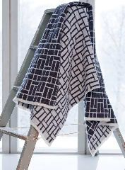 Design: Mari Heinonmäki Torkku ('nap') throws are made of super soft wool - perfect for a little bit of everyday luxury. The throws are available in two sizes, 3 designs and a number of c Wool, Finland, Design, Art, Art Background, Kunst, Gcse Art, Design Comics