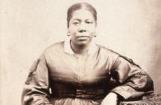 """Title: Black Mormon Pioneers Who Forged the Way. """"During their presentation on 18 February, which was in observance of February being Black History Month, Margaret Young and Darius Gray focused on the lives of three prominent African-American Mormon pioneers – Elijah Abel, Jane Manning James, and Green Flake."""""""