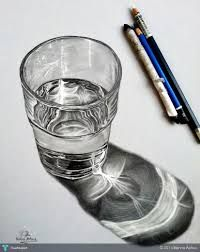 how to draw water with pencil - Hledat Googlem