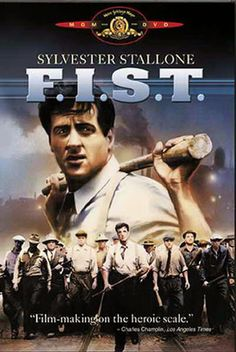 1978 Movie Releases - Every Movie Released in 1978 Sylvester Stallone, Peter Boyle, Norman Jewison, Cute Spanish Quotes, Ghost Light, Drama, Streaming Hd, Movie Tickets, Weird Stories