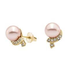 Pierre Lang Designer Jewellery Collection Jewelry Design, Designer Jewellery, Schmuck Design, Pearl Jewelry, Jewelry Collection, Stud Earrings, Jewels, Beauty, Outfit
