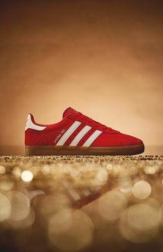 new product 8bba3 5ef27 adidas Originals 350