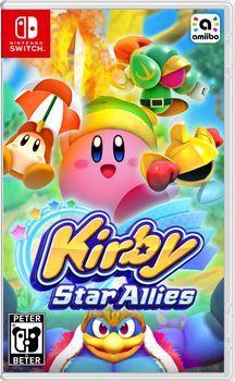 Kirby Star Allies Nintendo Switch Nintendo Switch Games Trending Nintendo Switch Games Ninte Nintendo Switch Nintendo Switch Games Nintendo Switch System
