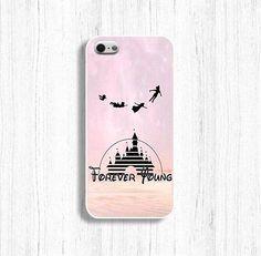 Disney Phone Cover