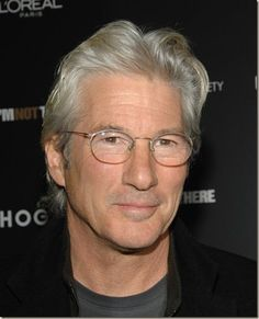 Google Image Result for http://pdxretro.com/wp-content/uploads/2011/08/richard-gere-today_thumb.jpg