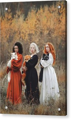 Poses, Jolie Photo, Pretty Pictures, Fall Pictures, Character Inspiration, Fantasy Art, Fantasy Witch, Beautiful People, Beautiful Places