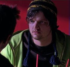 5 Breaking Bad Spinoffs We'd Like to See... Badger and Skinny Pete!!!