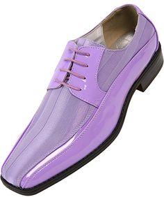 Negro Un Para En Calzado Zapatos Hombre Botin Color evolución x6Y1UqUBw