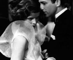katharine hepburn and howard hughes