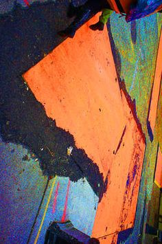Abstract Photography curated by Matheo de Bruvisso. #art