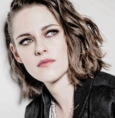 Kristen Stewart, kristensource:   Kristen Stewart   2016 Sundance...