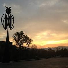 Foto tomada en Centro Cultural Universitario, CCU, Cultura UNAM por Ricardo M. el 1/31/2013