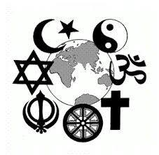 29 Mejores Imágenes De Simbolos Satanicos Christians Buddhist