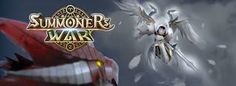 Image result for summoner war pictures