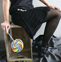 Lollipop_small2