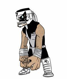 Pentagon Jr. Wrestling Stars, Wrestling Wwe, Lucha Underground, Pentagon, Darth Vader, Fictional Characters, Lucha Libre, Fantasy Characters