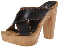 Seychelles Women's Regency Platform Sandal * Don't get left behind, see this great outdoor item - Platform sandals
